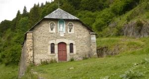 chapelle-isard