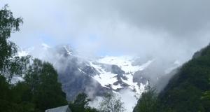 montagne-laspe